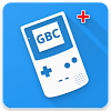 Emulator for GBC Free Game EMU APK