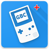 Emulator for GBC Free Game EMU