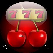 Red Cherry Slot Machine