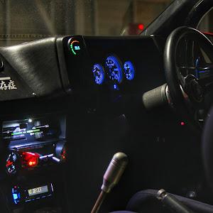 カローラレビン AE86 GT-APEX昭和61年のカスタム事例画像 すわっちさんの2019年06月23日20:01の投稿