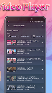 App Video and music downloader ? APK for Windows Phone