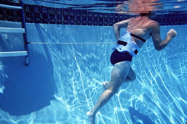 water-run.jpg