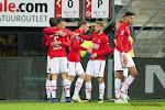 """Harde wind zorgt voor enorme schade in Nederland: """"Deel van dak AZ-stadion ingestort"""""""