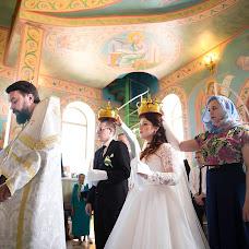 Свадебный фотограф Сабина Черкасова (sabinaphotopro). Фотография от 14.12.2018