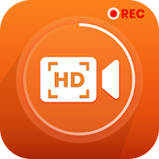 HD Screen Recorder - Free Screen Recorder App Report on Mobile