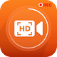 HD Screen Recorder - Free Screen Recorder APK
