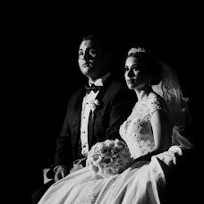 Jurufoto perkahwinan Jorge Pastrana (jorgepastrana). Foto pada 02.08.2019