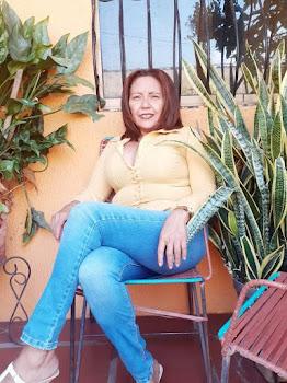 Foto de perfil de silimay24
