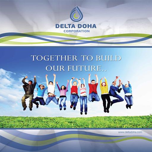 Delta ESS