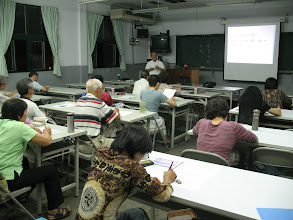 Photo: 20111012營造優質人生001