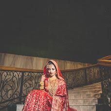 Wedding photographer Zakir Hossain (zakir). Photo of 20.06.2018