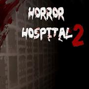 Hospital 2 Horror For MCPE