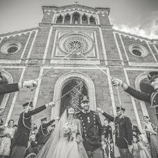 Wedding photographer Giovanni Maw (giovannimaw). Photo of 22.02.2018