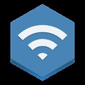Passwifi - Wifi chùa