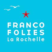 Les Francofolies La Rochelle