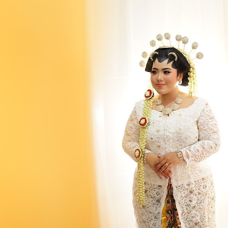 Wedding photographer Ulil amri Abdullah (Abdullah). Photo of 16.08.2017