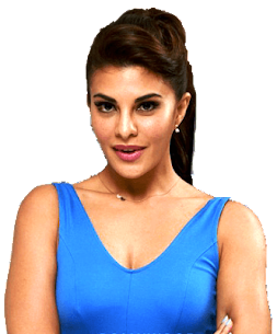Selfie With Jacqueline Fernandez 2.8 Mod Android Updated 3
