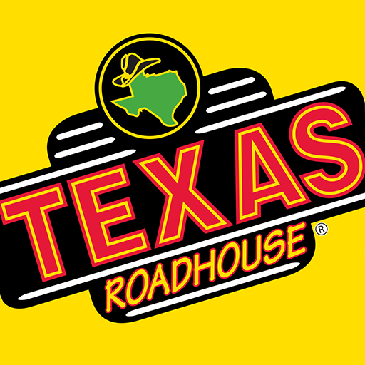 Texas Roadhouse Mobile 3.0.1