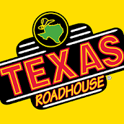 App Texas Roadhouse Mobile APK for Windows Phone