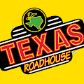 Texas Roadhouse Mobile APK