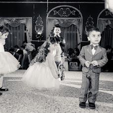 Wedding photographer Aleksandr Odincov (Sani). Photo of 03.03.2015