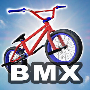 BMX BOY for PC and MAC