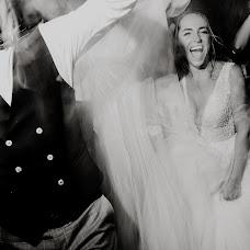 Wedding photographer Alisa Leshkova (Photorose). Photo of 26.11.2018