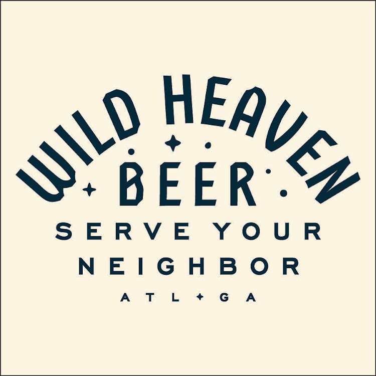 Logo of Wild Heaven Ode To Mercy Winter