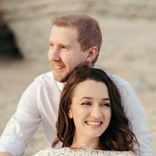 Wedding photographer Nina Koroleva (NinaKoroleva). Photo of 25.01.2019