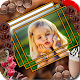 Chocolate Day Photo Frame APK