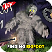 Guide Finding Bigfoot New 2018 1.0.0