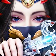 Nhất Kiếm Giang Hồ – Ngạo Thế Võ Lâm [Mega Mod] APK Free Download