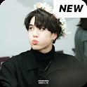 GOT7 Yugyeom wallpaper Kpop HD new icon