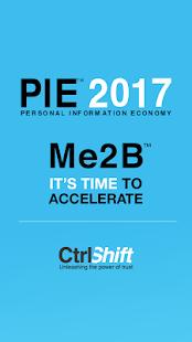 PIE17 - náhled