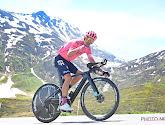 Alle Tour-deelnemers zijn bekend: EF Education-Nippo sluit de rij met verhoogde verwachtingen voor Urán