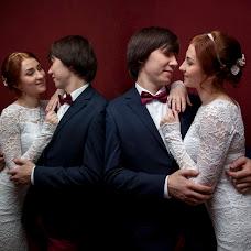 Wedding photographer Yuriy Matveev (matveevphoto). Photo of 12.05.2017