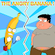 The Angry Banana icon
