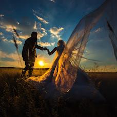 Wedding photographer Dumbrava Ana-Maria (anadumbrava). Photo of 14.11.2015
