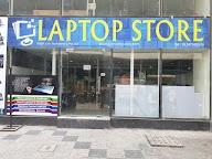 Gyan Computers photo 1