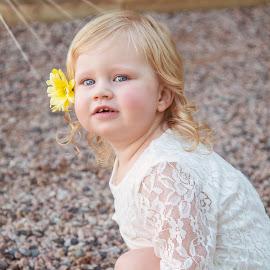 by Stephanie Halley - Babies & Children Child Portraits
