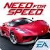 Need for Speed™ No Limits, Free Download
