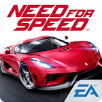 Need for Speed No Limits 2.11.2