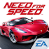 Need for Speed™ No Limits 2.11.1 (Tegra)