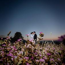 Wedding photographer Flavio romualdo Garofano (mondoromulo). Photo of 15.06.2017