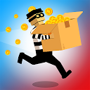 Idle Robbery