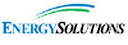 EnergySolutions