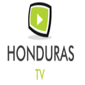 TV HONDURAS icon