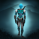 Escape Room Adventure Mystery - Alien Impact icon