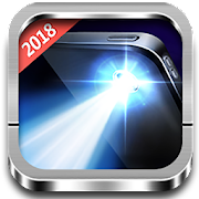 Download Flashlight - Brightest LED Lampe torche APK