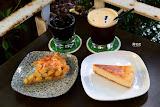 Cafe Kuroshio.咖啡黑潮